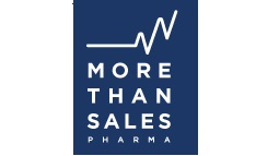 More than sales farma
