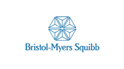Bristol Myers Squilbb